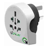 Home & Wall Chargers - Q2 Power World to Australia Adaptor | ITSpot Computer Components