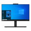 All-in-One PCs - Lenovo M90A-1 AIO Core i7-10700 | ITSpot Computer Components