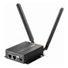 D-Link Wireless Routers - D-Link DWM-315 4G LTE Cat 6 Dual   ITSpot Computer Components