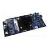 RAID Controllers - Lenovo ThinkSystem RAID 940-16i 8GB | ITSpot Computer Components