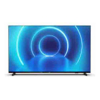"""TVs - Philips 7605 Series 50"""" 4K UHD LED 