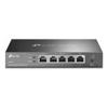 TP-Link Other Networking Accessories - TP-Link ER605 SAFESTREAM GIGABIT   ITSpot Computer Components
