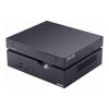 Asus Desktop PCs - Asus VC66-C2B5064ZN VC66C2-I5 Mini   ITSpot Computer Components