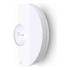 TP-Link Wireless Access Points - TP-Link EAP620 HD AX1800 Wireless   ITSpot Computer Components