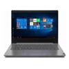 "Lenovo Notebooks - Lenovo V14-IIL I3-1035G1 14"" FHD   ITSpot Computer Components"