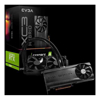 EVGA nVidia Graphics Cards (GPUs) - EVGA GeForce RTX 3080 XC3 ULTRA   ITSpot Computer Components