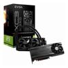 EVGA nVidia Graphics Cards (GPUs) - EVGA GeForce RTX 3090 XC3 ULTRA   ITSpot Computer Components