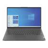 Lenovo Notebooks - Lenovo IdeaPad 5Core i5-1135G7   ITSpot Computer Components