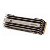 Corsair Solid State Drives (SSDs) - Corsair MP600 CORE 4TB NVMe PCIe   ITSpot Computer Components