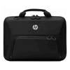 """HP Other Laptop Accessories - HP 14"""" Black Always On Case 