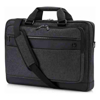 HP Other Laptop Accessories - HP Executive 17.3 Top Load | ITSpot Computer Components