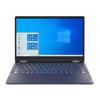 Lenovo Notebooks - Lenovo Yoga 6 Ryzen 7 4700U   ITSpot Computer Components