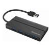 USB Hubs - Simplecom CH329 Portable 4 Port USB | ITSpot Computer Components