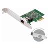 Edimax Wired Network Adapters - Edimax EN-9225TX-E 2.5 Gigabit | ITSpot Computer Components