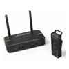 AVerMedia Microphones - AVerMedia AW5 AVerMic Wireless | ITSpot Computer Components