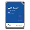3.5 SATA Hard Drives (HDDs) - SanDisk WD BLUE WD30EZAZ HARD DRIVE   ITSpot Computer Components
