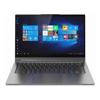 Lenovo Notebooks - Lenovo Yoga C940-14IIL Core   ITSpot Computer Components