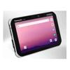 "Panasonic Tablets - Panasonic Toughbook FZ-S1 (10.0"")   ITSpot Computer Components"
