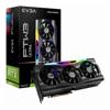 EVGA nVidia Graphics Cards (GPUs) - EVGA GeForce RTX 3080 Ti FTW3 ULTRA   ITSpot Computer Components