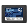 Solid State Drives (SSDs) - Patriot PAT SSD 120GB-PBE120GS25SSDR | ITSpot Computer Components