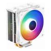 CPU Heatsinks & Fans - Deepcool Gammaxx 400 XT WH Multi | ITSpot Computer Components