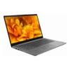 Lenovo Notebooks - Lenovo IdeaPad 3 Core i5-1135G7   ITSpot Computer Components