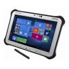 "Panasonic Tablets - Panasonic Toughbook FZ-G1 (10.1"")   ITSpot Computer Components"