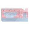 Wireless Gaming Keyboards - Asus ASU KBD ROG-STRIX-FLARE-BN | ITSpot Computer Components