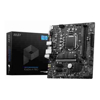 MSI Motherboards for Intel CPUs - MSI B560M-A PRO Intel mATX | ITSpot Computer Components