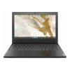 Lenovo Notebooks - Lenovo IdeaPad 3 Chrome Book   ITSpot Computer Components