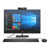 HP All-in-One PCs - HP 400 G6 AIO I5-10500 16GB 512GB | ITSpot Computer Components