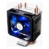 CPU Heatsinks & Fans - CoolerMaster Hyper103. Multi-Socket | ITSpot Computer Components