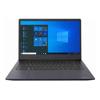 Toshiba Notebooks - Toshiba DYNABOOK SATELLITE PRO   ITSpot Computer Components