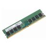 Server DDR2 / 3 RAM - Micron 2GB 1Rx8 PC3-12800R   ITSpot Computer Components