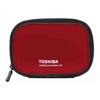 Accessories - Toshiba POUCHHDDB External Portable   ITSpot Computer Components