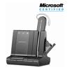 Clearance Products - Plantronics Savi W745a Multi Device   ITSpot Computer Components