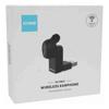 Headsets - Kivee TW21 Bluetooth Heatset Black   ITSpot Computer Components