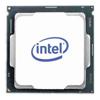 Intel Desktop CPUs - Intel Boxed Intel Core i3-10105 | ITSpot Computer Components