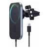 Phone & Tablet Car Chargers - Choetech T200-F MagLeap Magnetic   ITSpot Computer Components