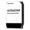 WD SAS Hard Drives - WD Western Digital WD Ultrastar   ITSpot Computer Components