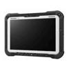 Panasonic Tablets - Panasonic Toughpad FZ-G Win10   ITSpot Computer Components