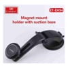 Phone & Tablet Car Chargers - Earldom EH94 Magnet Mount Holder   ITSpot Computer Components