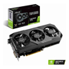 Asus nVidia Graphics Cards (GPUs) - Asus IN OUR STOCK Asus nVidia   ITSpot Computer Components