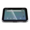 Tablets - Panasonic (EX-DEMO) Panasonic | ITSpot Computer Components