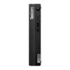 Lenovo Desktop PCs - Lenovo ThinkCentre M80Q Tiny Core   ITSpot Computer Components