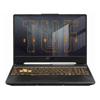 "Asus Ultrabooks - Asus FX506HC I5-11400H 15.6"" FHD | ITSpot Computer Components"