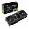 Asus nVidia Graphics Cards (GPUs) - Asus nVidia GeForce   ITSpot Computer Components