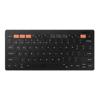 Samsung Other Laptop Accessories - Samsung Smart Keyboard Trio 500   ITSpot Computer Components