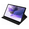 Samsung Other Laptop Accessories - Samsung Galaxy Tab S7+ (2021) Book   ITSpot Computer Components
