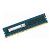 Server DDR2 / 3 RAM - SK Hynix 2GB (1x2GB) DDR3L RDIMM   ITSpot Computer Components